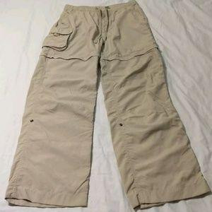 Gander Mountain Sun Protection Pants